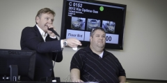 auctioneers_