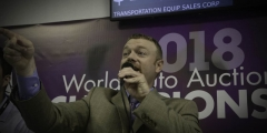 #WAAC18 Auctioneers Competition by Americas Auctioneer Myers Jackson .. High Res_-10