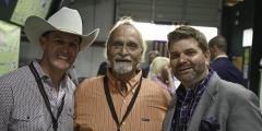 WAAC-2019-Opening-Night-...-Myers-Jackson-Photographer-8