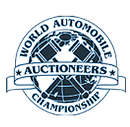 World Automobile Auctioneers Championship