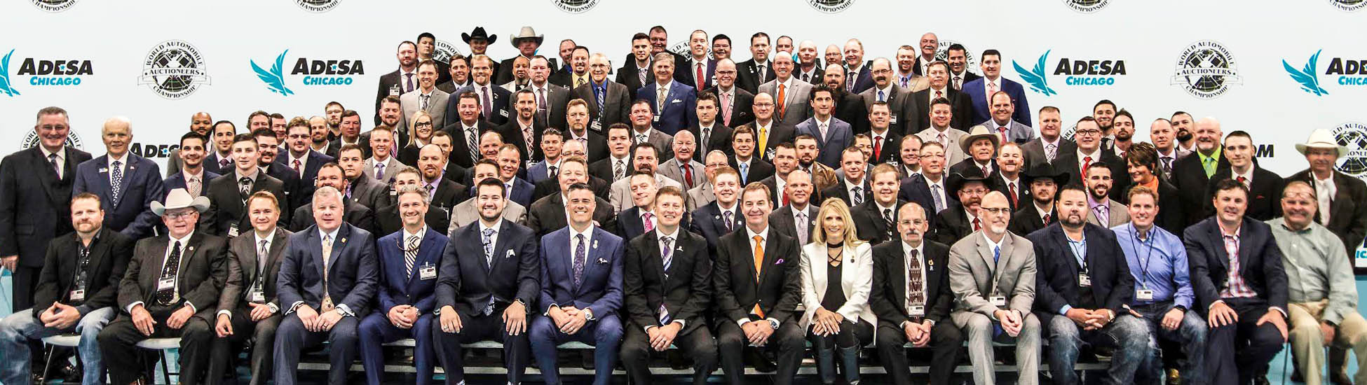 2017-auctioneers